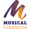 Musical Creations